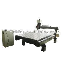 Woodworking cnc máquinas para la venta