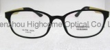 2014 stainless optical glasses ULTEM frames