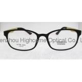 2014 stainless optical glasses ULTEM frames