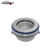 Auto Parts Clutch Release Bearing Types Manufacturer for Truck