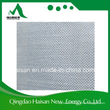 100-2800mm E-Glass Woven Roving Polyester Mat Use in Boats / Construction