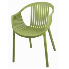 OEM outdoor injection plastic chair mould armchair mold