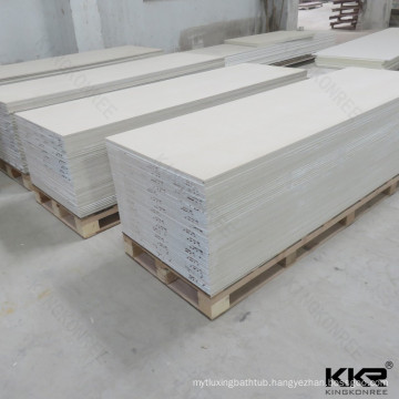 artificial compressed marble,cultured composite stone,acrylic solid surface