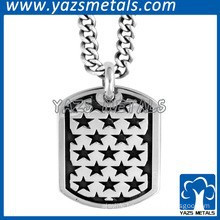 custom cheap personalized cheap dog tags