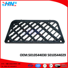 Footstep Grille 5010544029 5010544030 Para Camiones RENAULT