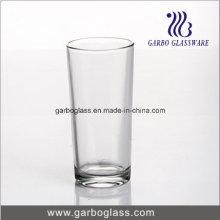 10 oz agua potable de vidrio para Resturant (GB01016509-2)