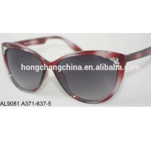 pegatinas polarizadas para gafas de sol