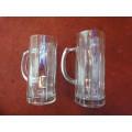 Cristal De Alta Calidad De Vidrio Copa Copa De Cerveza Vaso Cristal Kb-Hn09891