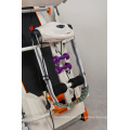 2014 a melhor venda da escada rolante YJ-8057