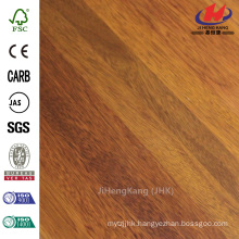 2440 mm x 1220 mm x 28 mm Product High Quality Cheap Price Furniture Finger Joint Board
