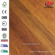 96 x 48 x 4/5 в Assurance Высококачественный Панама Ультрафиолетовые прокладки