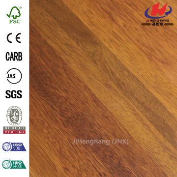 5/7in Luxury Specially Pine Finger Joint Board
