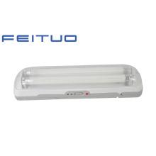 Luz de emergencia, lámpara Emergneyc, luz recargable 229