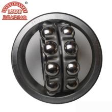 Calidad y precio garantizados Alineación de rodamientos de bolas con un servicio considerable