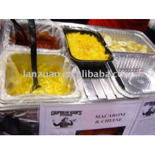 party aluminium foil tray