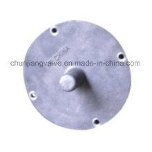 Supply High Quality Aluminum Part