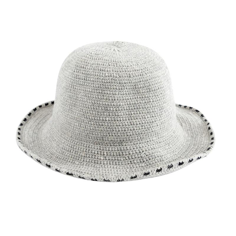 Winter Hats Mens
