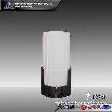 Modern Style Desk Light for Home Livingroom Decorative (C5007170-1)