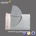 Más barato Poly Mailer personalizados y aire burbuja correo bolsas sobres