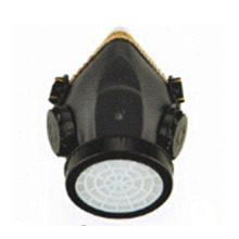 Single Tank Safety Use Dust Respirator