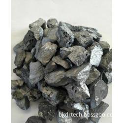 Low Si High Carbon FeCr