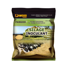FA1 Probiotic Silage Inoculant