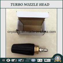 Turbo Nozzle Head-4000 Psi (TBN275)