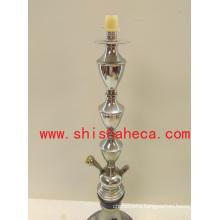 2016 New Design Nargile Smoking Pipe Shisha Hookah
