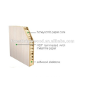Popular Designs Traditional Melamine Office Door