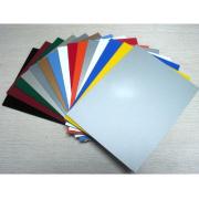 Aluminum Composite Panel for Advertising Board
