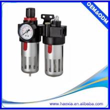 """Venta caliente 1/2 """"tratamiento de aire comprimido BFC4000"""
