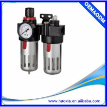 "Venda quente 1/2 ""tratamento de ar comprimido BFC4000"