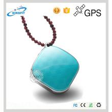Plataforma de seguimiento gratuita Localizador GPS Tracker