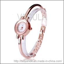 VAGULA Fashionable Jewelry Bracelet (Hlb15662)