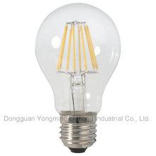 Bombilla LED de aprobación de la UL FCC con 7W 700lm