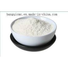 Fabricante del Tripolifosfato de Sodio STPP / Grado Alimentario