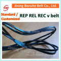 Pulley V Belt/Auto Pulley V Belt
