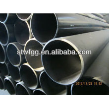 hebi shengtian group pipe /diameter from 3/4 inch to 24 inch