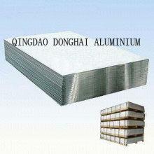 Jumbo Rolls Aluminiumfolie