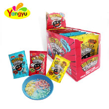 Low Price Pop Rock Candy Popping Candy