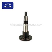 Качество OEM части двигателя изготовление детали вал вентилятора 548-1308050 литья для Белаза 3кг