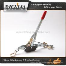 Einfache Bedienung-Heavy-Duty-Kabel-Puller