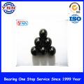 Schwarze Si3n4 Kugeln für Lager / schwarze Si3n4 Perlen (0,5 - 50,8mm)