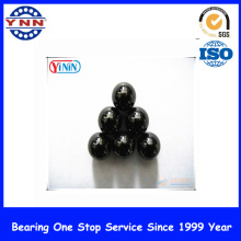 Black Si3n4 Balls for Bearings /Black Si3n4 Beads (0.5 - 50.8mm)