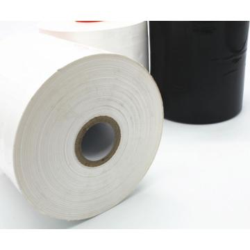 Best-selling color handle stretch film