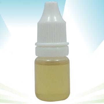 Professional Hot Selling E Liquid for Electronic Cigarette