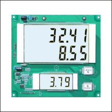 Display Board (X204)