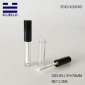 1.5ML Transparent Mini Black Lip Gloss