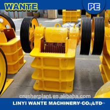 jaw crusher price list,jaw crusher for fluorite , marble, ceramics , bauxite