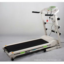 Motorized Home use Treadmill with CE.Rohs 8000